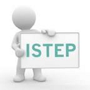 Round 2 of ISTEP is coming soon!
