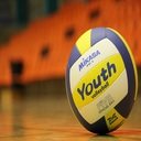 7th and 8th Grade Volleyball Brackets Released